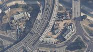 Rogers-GTAV-AerialView