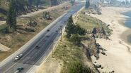 Route1-GTAV-NorthernCoast