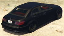 SchafterV12Armored-GTAO-rear