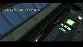 SlayingWithFire-GTACW-SS1