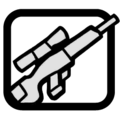 SniperRifle-GTASA-icon.png