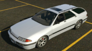 Stratum-front-view-roof-rack-gtav