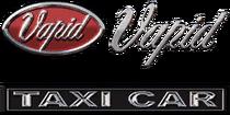 Taxi-GTAV-Badges