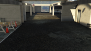 TheJetty-GTAV-CarPark2