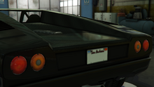 Torero-GTAO-StockRearPanel