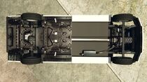 UtilityTruckA-GTAV-Underside-Flatbed&Boxes