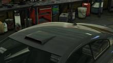 8FDrafter-GTAO-PaintedScoopRoof