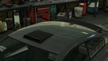 8FDrafter-GTAO-RacingKit