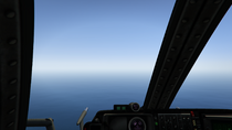 Akula-GTAO-Dashboard