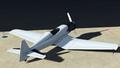 AlphaZ1-GTAO-rear.png