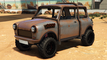 ApocalypseIssi-GTAO-front-RustyLivery