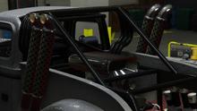 ApocalypseSasquatch-GTAO-StockExhaust