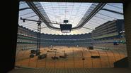 ArenaWorkshop-GTAO-ArenaView