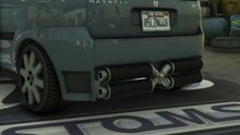 Asbo-GTAO-Exhausts-CompetitionBumper