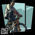 BikeOrBiker-GTASA-Trophy.png