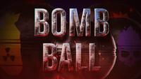 BombBall-GTAO-ArenaWar
