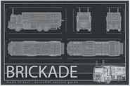 Brickade-GTAO-Schematic-TextureFile