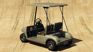 Caddy2-GTAV-RearQuarter