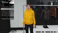 CasinoStore-GTAO-FemaleTops-Hoodies3-OrangeSNBignessHoodie