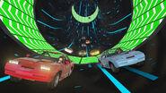 CunningSuntsSpecialVehicleCircuit-GTAO-Screenshot