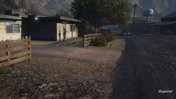 DOABounties-GTAO-Location5-Grapeseed