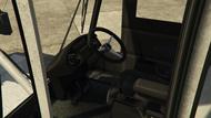 DockHandler-GTAV-Inside