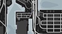 DropZone-GTAO-Map3