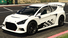 FlashGT-GTAO-front-ClassicRaceFlagsLivery
