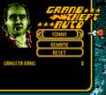 GTA1-GBC-charselect3.png