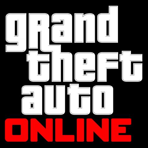 File:GTAO-Logo.png