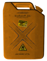 HazardousJerryCan-GTAO