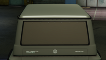 Hellion-GTAO-SecondaryWindowPlates