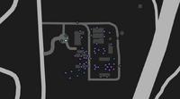 KillQuotaII-GTAO-Map