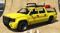 Lifeguard-GTAV-Frontquarter
