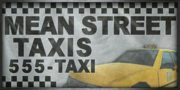 MeanStreetTaxis-GTAIII-Logo