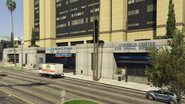 MountZonahMedicalCenter-GTAV-Wards