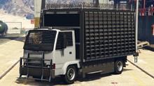 MuleCustom-GTAO-front-RiotReinforcedArmor