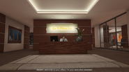 Offices-GTAO-Post-Purchase Intro