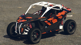 Outlaw-GTAO-front-CasinoHeist2