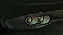 ParagonRArmored-GTAO-StockExhaust