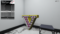 PenthouseDecorations-GTAO-FloorPieces6-GiveThemtheYellowV