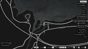 PeyotePlants-GTAO-Map56