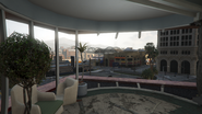 Pillbox Hill Medical Center | GTA Wiki | FANDOM powered by Wikia