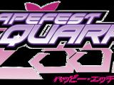 Rapefest Quark Zoom