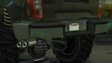 Riata-GTAO-AluminumExhausts