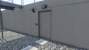 SetupCasinoScoping-GTAO-RoofEntrance1