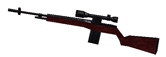 File:SniperRifle-GTAVCS.png