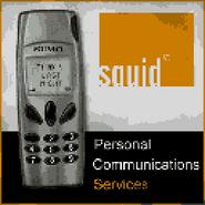 Squid-GTA3-billboard2