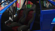 SultanRS-GTAO-Seats-PaintedSportsSeats