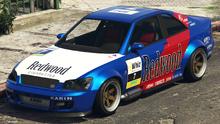 SultanRS-GTAO-front-RedwoodRacing